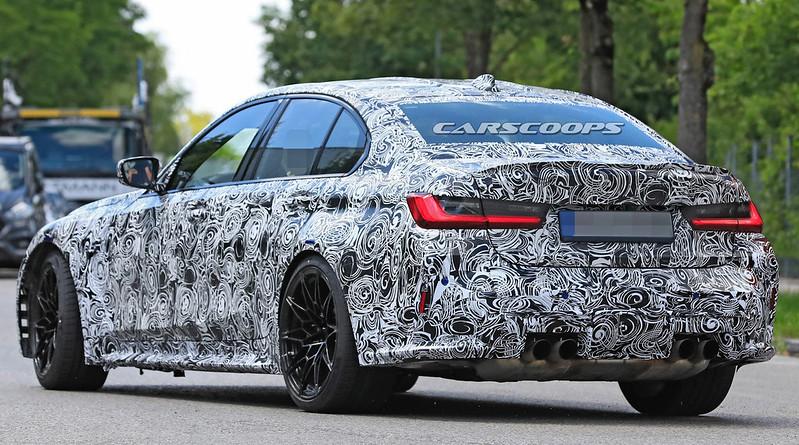 BMW-M3 (6)