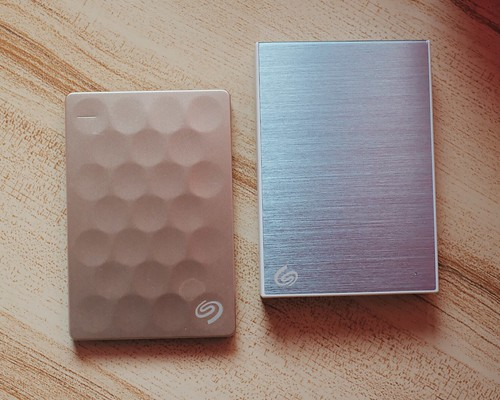 Seagate Backup Plus Portable 5 TB Review Philippine Price