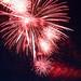 KS-2020-Canada-Day-Fireworks--0590