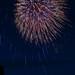 KS-2020-Canada-Day-Fireworks--0439