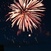 KS-2020-Canada-Day-Fireworks--0419