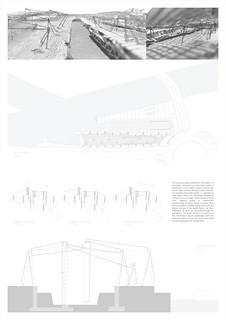 Taller de proyectos II City Lab Bilbao