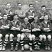 Men's football team, 1953-4 [photo_MS1_7_291_22_4]