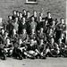 Men's rugby team, 1953-4 [MS1_7_291_22_4]