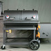 offset-smoker-with-2-shelves-1-of-1