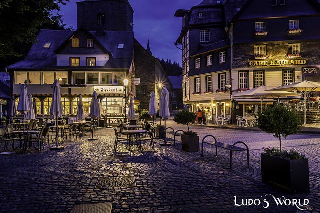 A night at Monschau (05)