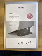 MOFT  PC Stand