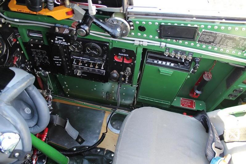 RAAF P-51D Mustang 2
