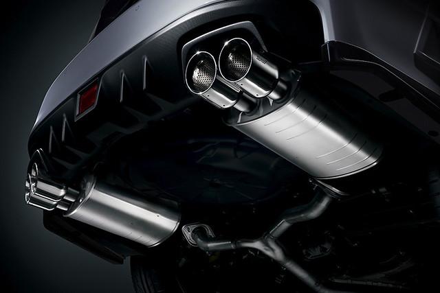 Subaru-WRX-S4-STI-Sport-16-