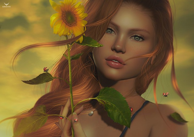 Kismet~Fresh like a summerbreeze -crop2