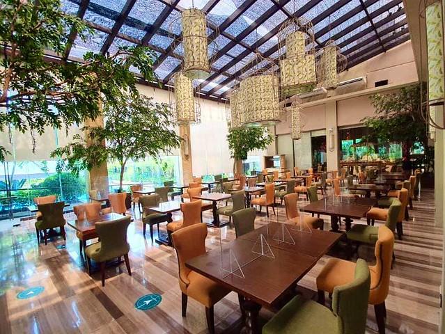 cafe ilang ilang manila hotel