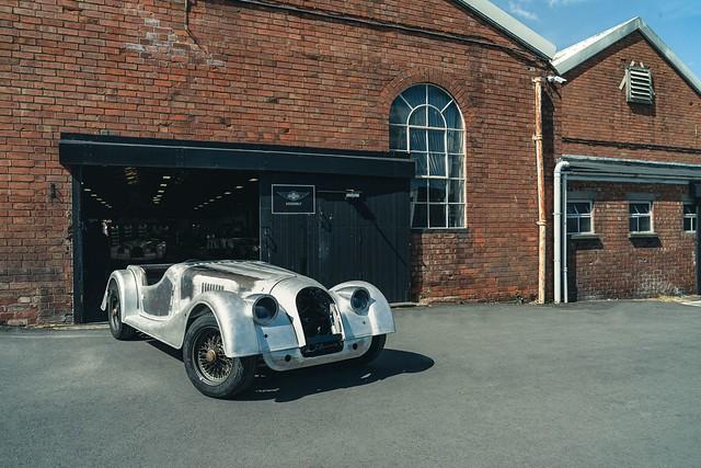 Last-steel-Morgan-chassis-7