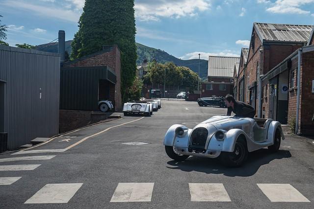 Last-steel-Morgan-chassis-6