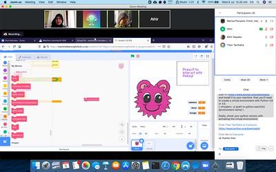 Screen Shot 2020-07-08 at 10.35.47