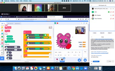 Screen Shot 2020-07-08 at 10.46.46