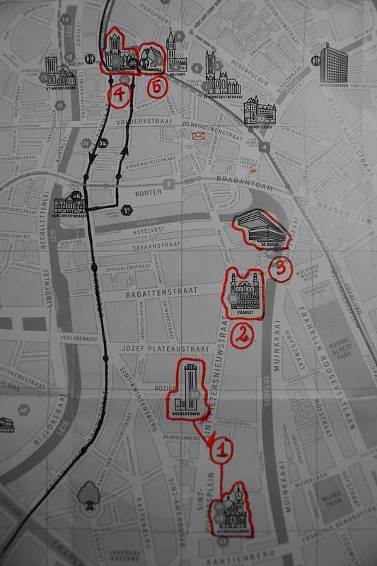 S1.2.ARQ_mapa