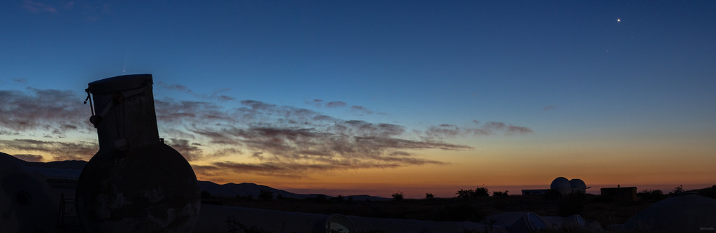 _MG_0515-Panorama-5