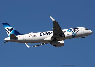 A320NEO_Egyptair_SU-GFO-003