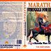 coverfinalmaratha