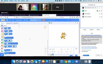 Screen Shot 2020-07-08 at 10.33.10