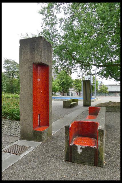 DE marl sculpturenmuseum 09 1967 vd broek_bakema (creiler pltz)