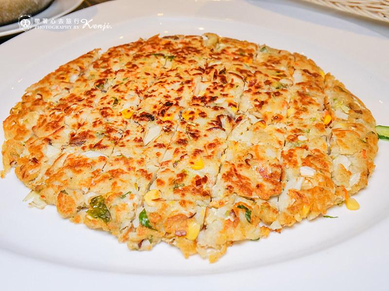 taoran-vegetable-2020-5017