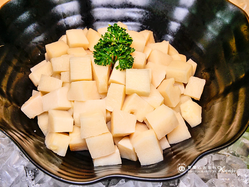taoran-vegetable-2020-5014