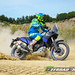 TEST: YAMAHA TÉNÉRÉ 700 2020 (T7) – Langzeittest / Long term test – Rallye-Umbau Teil 2 / Rallye mod – part 2!