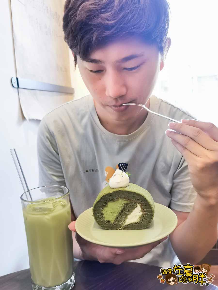 Thai HOJA 屏東美食 -25