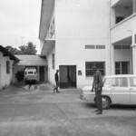 1966-05-24_Cameroun_022