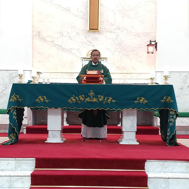 05-07-2020 Mass