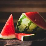 mmm melon