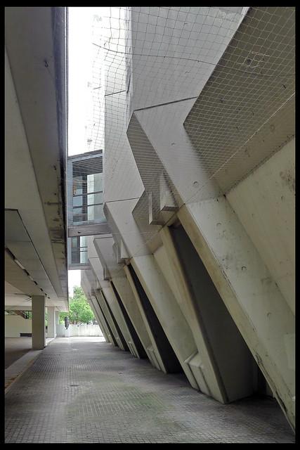 DE marl sculpturenmuseum 08 1967 vd broek_bakema (creiler pltz)