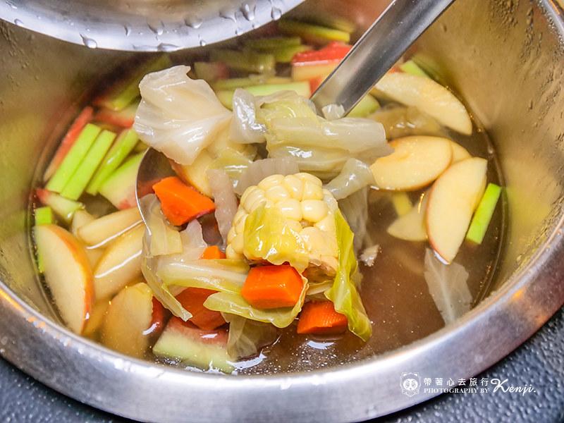 taoran-vegetable-2020-5023