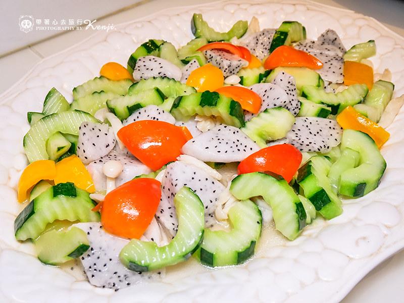 taoran-vegetable-2020-5015