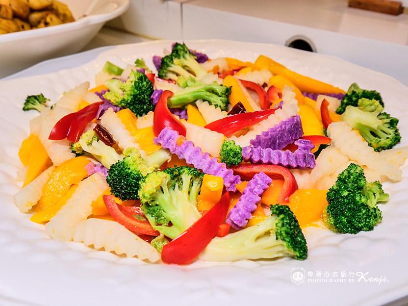 taoran-vegetable-2020-5013