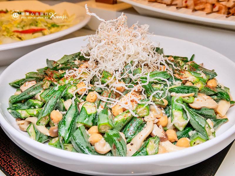 taoran-vegetable-2020-5011