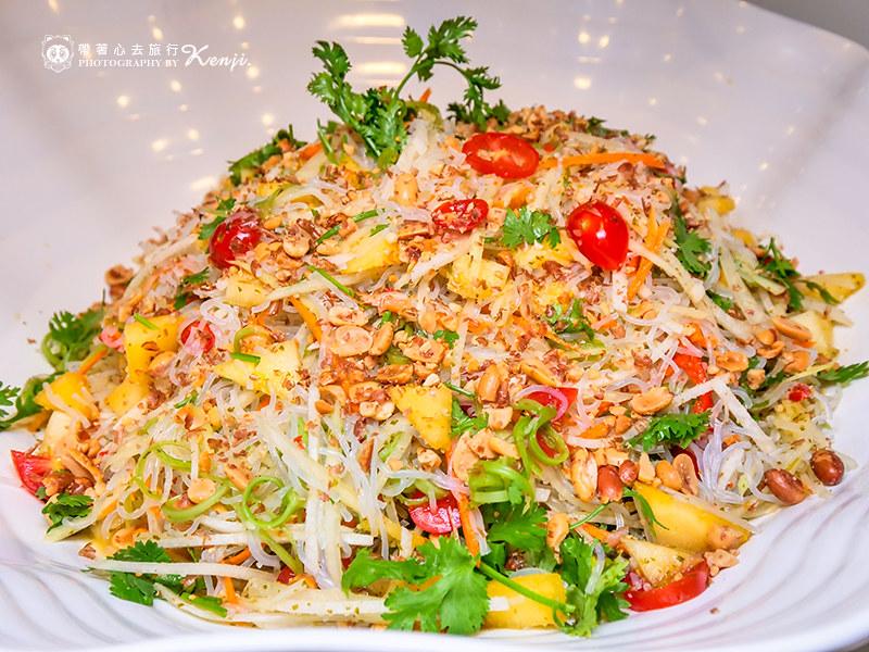 taoran-vegetable-2020-506