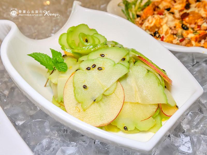 taoran-vegetable-2020-504