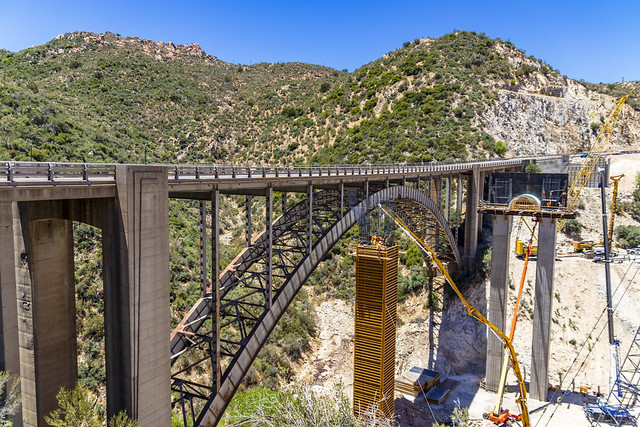 US 60 Pinto Creek Bridge_070720