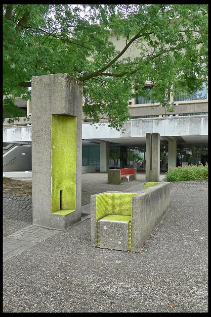 DE marl sculpturenmuseum 10 1967 vd broek_bakema (creiler pltz)
