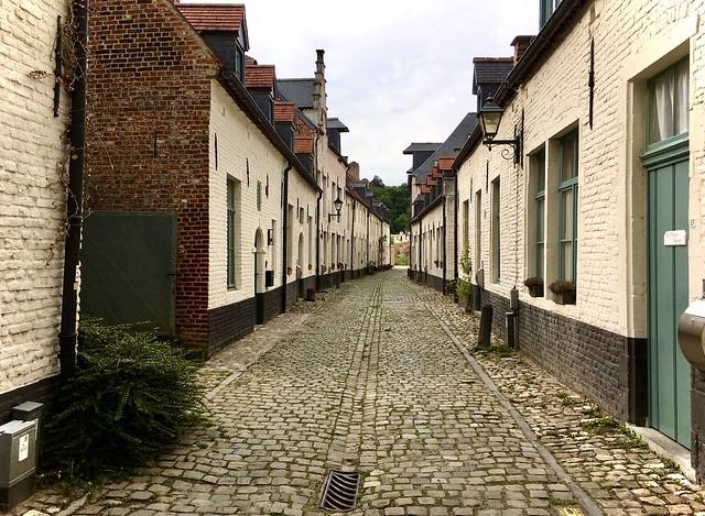 Old Leuven