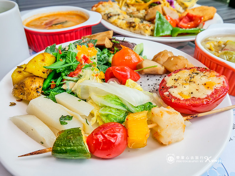 taoran-vegetable-2020-5029