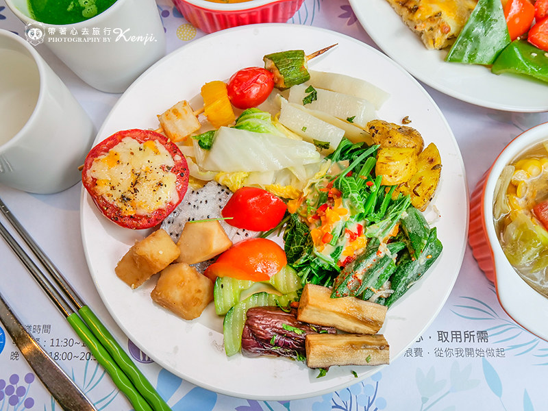 taoran-vegetable-2020-5028