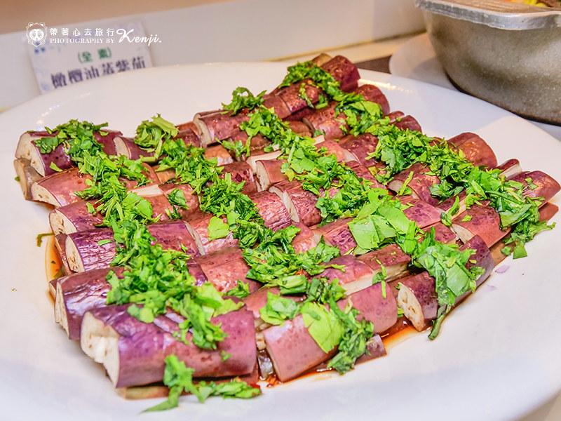 taoran-vegetable-2020-5025