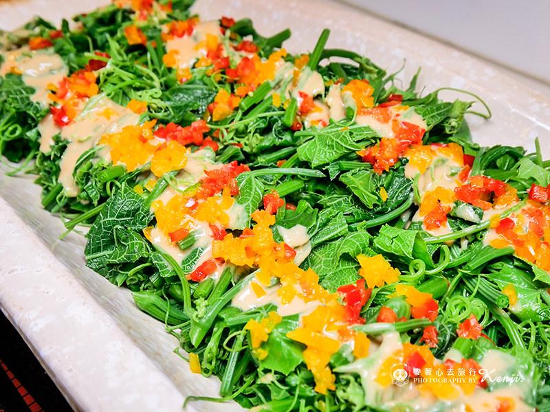 taoran-vegetable-2020-5019