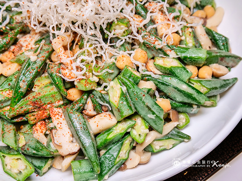 taoran-vegetable-2020-5012