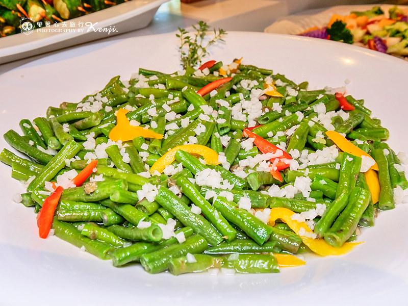 taoran-vegetable-2020-5010