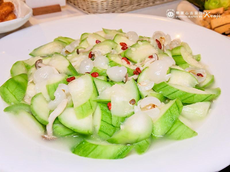 taoran-vegetable-2020-508
