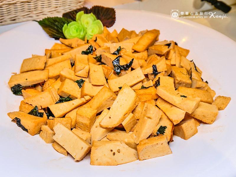 taoran-vegetable-2020-507